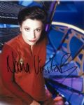 "Nana Visitor  ""Kira Nerys"" in Star Trek: DS9, Dark Angel & Torchwood #5"